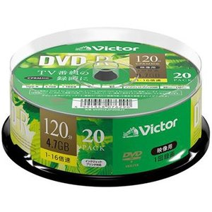 記録用DVDメディア|データ用メディア|PCサプライ、アクセサリー ...