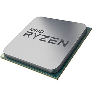 AMD Ryzen 5 3500 With Wraith Stealth cooler (6C6T 3.6GHz 65W) 100-100000050BOXの画像