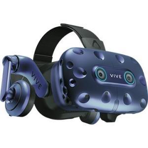 HTC ■VIVE Pro Eye 99HARJ006-00