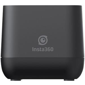 Arashi Vision ■Insta 360 ONE X Battery Charging Cr...