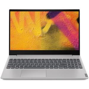 Lenovo ideapad S340 81N8017BJP