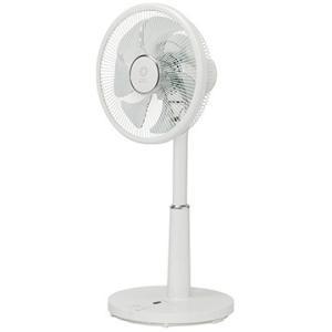 TOYOTOMI DCモーター リビング扇風機 ホワイト FS-D30JR-W ひかりTVショッピング