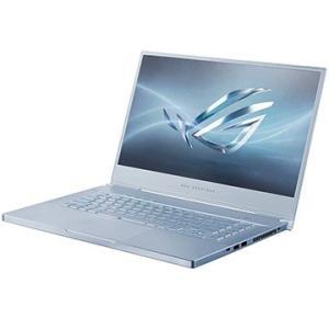 ASUS ROG ZEPHYRUS S ゲーミングノート Corei7 32GB SSD1TB Ge...