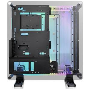 Thermaltake PCケース DistroCase 350P CA-1Q8-00M1WN-00|ひかりTVショッピング