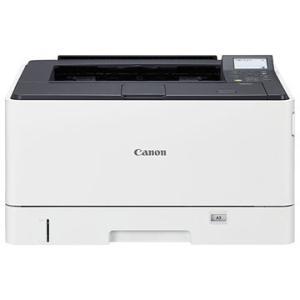 CANON A3モノクロレーザープリンター Satera LBP442