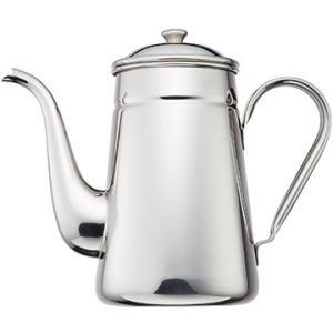 カリタ コーヒーポット 1.6L 52031 hikaritv