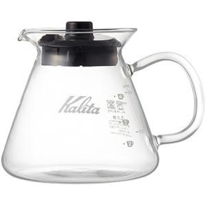 Kalita ウェーブシリーズ 500サーバーG (2~4人用) 31255