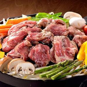 大金畜産 大金 成吉思汗(ジンギスカン)4種食べ比べ TW4010263327|hikaritv