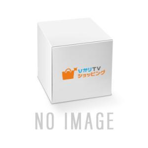 HP 8TB 7.2krpm SC 3.5型 12G SAS 512e ハードディスクドライブ 819201-B21