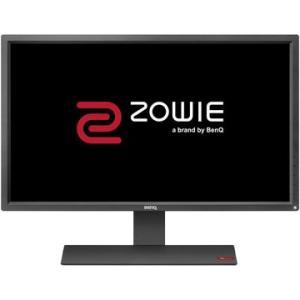 BenQ BenQ ZOWIEシリーズ ゲーミングモニター (27インチ/フルHD) RL2755