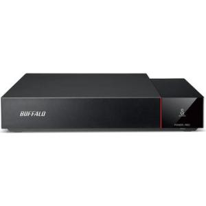 バッファロー SeeQVault対応 USB3.1(Gen1) 外付HDD 3TB HDV-SQ3.0U3/VC|hikaritv