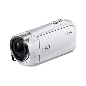 SONY デジタルHDカム Handycam ...の関連商品9