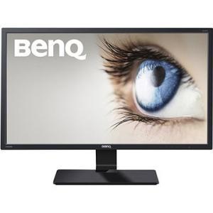 BenQ 28型LCDワイドモニター VA LEDパネル GC2870H