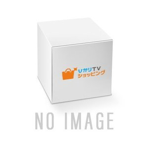 XYZプリンティングジャパン ダヴィンチ専用ABSリフィルフィラメント 色:ブラック RF10BXJ...