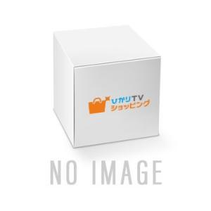 XYZプリンティングジャパン ダヴィンチJr・mini用タフPLAフィラメント ブラック RFPLE...