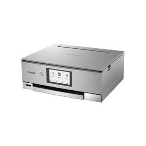 CANON インクジェット複合機 XK60 3775C061