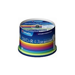 三菱ケミカルメディア DVD-R(Data) ...の関連商品9