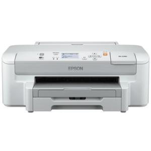 EPSON A4カラーIJプリンター/8万ページ/2.2型液晶 PX-S740