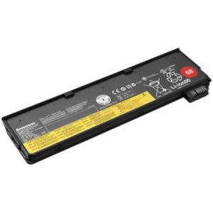 Lenovo ThinkPad用3セル バッテリー(ThinkPad バッテリー68) 0C52861 hikaritv