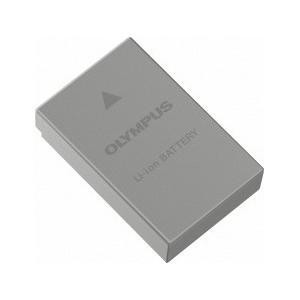 OLYMPUS リチウムイオン充電池 BLS-50