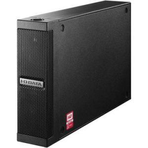 アイ・オー・データ機器 長期保証&保守サポート カートリッジ式外付HDD 4TB ZHD-UTX4