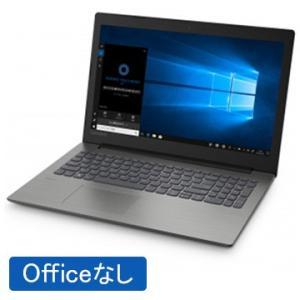 Lenovo Ideapad 330 81D600MCJP 81D600MCJP