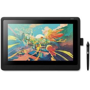 ワコム 液晶ペンタブレット Cintiq 16 DTK1660K0D