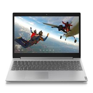 Lenovo ideapad L340(Win10Home/プラチナグレー) 81LW00DJJP
