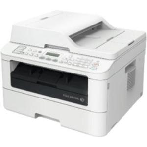 NEC A4モノクロプリンタ複合機 Multi...の関連商品4