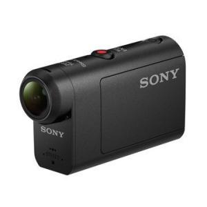 SONY デジタルHDカム アクションカム HDR-AS50
