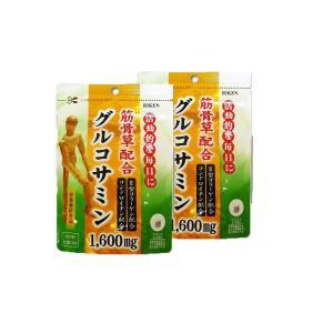 原産国 : 日本 原材料 : マルトデキストリン、鶏軟骨抽出物(II型コラーゲンペプチド、コンドロイ...
