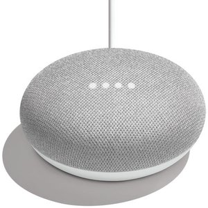 グーグル ホーム ミニ チョーク Google Home Mini 国内正規品 OK Google ...