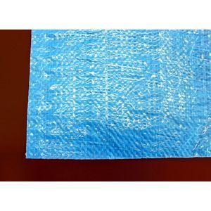 ブルーシート #1500 1800mm×100M巻|hikkoshishizai