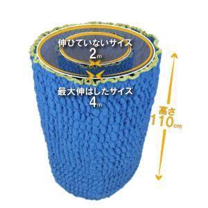 エコパッド 110L 5枚入り エコ緩衝材|hikkoshishizai|02