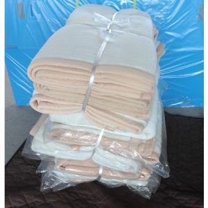 古毛布/中古毛布 20枚入り 養生毛布/梱包用毛布|hikkoshishizai