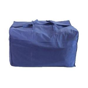 布団袋(不織布)バンドあり100枚入り ふとん袋 引っ越し用|hikkoshishizai|04