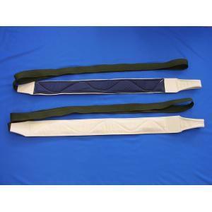肩帯ハードタイプ 2組(4本)入り|hikkoshishizai