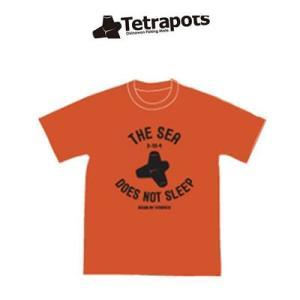 THE SEAロゴのアーチシャツ。 お手持ちのシャツやパンツなど、 色々なアイテムと合わせやすいデザ...