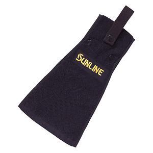ループ付きでベストやパンツのベルトにも簡単装着。         ウェア,タオル,フィッシュタオル,...