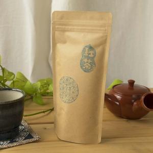 紅茶 茶葉 50g 国産 貴重 在来種|hikwsi-powata