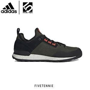 アディダス ファイブテン メンズ アウトドア シューズ FIVE TENNIE BTM63 アプローチ スポーツ Adidas Five Ten BC0876 国内正規品|hikyrm