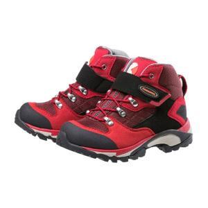 キャラバン 登山靴 キッズ トレッキングシューズ C1-JR C1_JR 子供用 子供 子ども 男の子 女の子 子供靴 ジュニア ハイキング 登山 キャンプ CAR0010109220 hikyrm