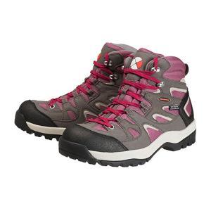 キャラバン 登山靴 レディース メンズ トレッキングシューズ C6-02 C6_02 ブーツ 靴 登山 アウトドア キャンプ CAR0010602227|hikyrm