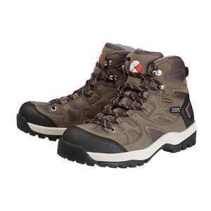キャラバン 登山靴 レディース メンズ トレッキングシューズ C6-02 C6_02 ブーツ 靴 登山 アウトドア キャンプ CAR0010602578 hikyrm