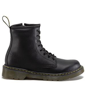 ドクターマーチン キッズ ブーツ 8ホール CORE DM J ローカット 子供用ブーツ 靴 くつ クツ 子ども 8EYE CORE DM J BOOT Dr.Martins DRM15382 国内正規品 hikyrm 04