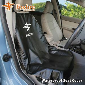 フォックスファイヤー Foxfire ウォータープルーフシートカバー シートカバー 防水 釣り フィッシング 釣り具 ウェーダー レイン FOX5020909|hikyrm