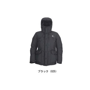 フォックスファイヤー Foxfire ダウンジャケット メンズ Ice Field Jacket アイスフィールドジャケット 5113477 FOX5113477 国内正規品|hikyrm
