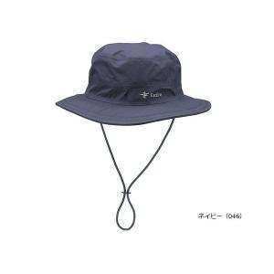 フォックスファイヤー Foxfire GORE-TEXドライハット GORE-TEX Dry Hat 5522862 FOX5522862|hikyrm|03