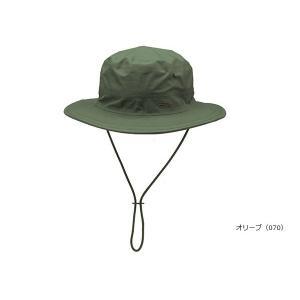 フォックスファイヤー Foxfire GORE-TEXドライハット GORE-TEX Dry Hat 5522862 FOX5522862|hikyrm|04