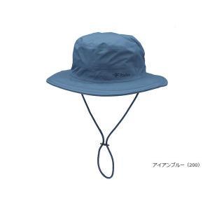 フォックスファイヤー Foxfire GORE-TEXドライハット GORE-TEX Dry Hat 5522862 FOX5522862|hikyrm|05